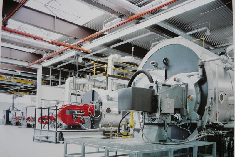 1. 进口及国产 溴化锂吸收式(直燃型、蒸汽型、热水型、热泵型)等所有品牌型号中央空调机组 2. 进口及国产 电制冷式(活塞型、螺杆型、离心型、热泵型)等所有品牌型号中央空调机组 3. 进口及国产 真空锅炉及常压热能设备 4. 冷却塔、风机盘管及其他空调末端设备 5. 进口燃烧机及能源系统设备及配件    威索、百得、利雅路、水国、日本Sunnry及其他燃烧机等
